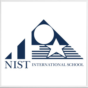 NIST is a partner of Steps . Click to go to their website.