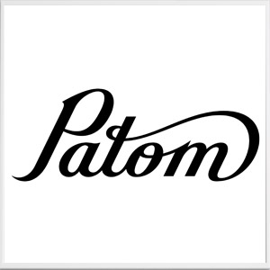 Patom Organic Living is a partner of Steps . Click to go to their website.