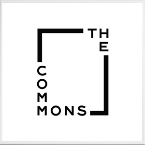 The Commons is a partner of Steps . Click to go to their website.