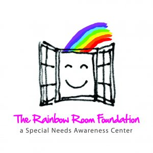 The Rainbow Room Foundation is a partner of Steps . Click to go to their website.