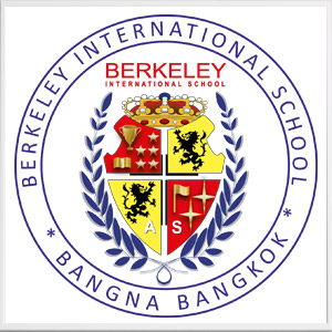 Berkeley International School is a partner of Steps . Click to go to their website.