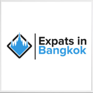 Expats in Bangkok is a partner of Steps . Click to go to their website.