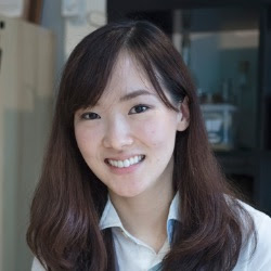 Interview of the month: Teacher Yim